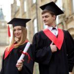国内MBAは転職に有利か
